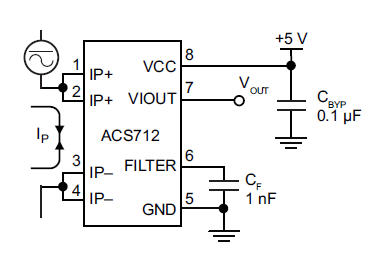 ments on arduino wiring schematic
