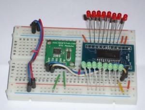 breadboard-300x228 Wiring Vs Arduino on lamp post photocell wiring, dht11 wiring, mac mini wiring, sensor wiring, servo wiring, 3d printer wiring, power wiring, lcd wiring, ds18b20 wiring, i2c wiring,