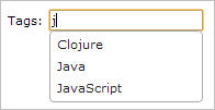 JavaScript: aggiungere un ritardo all'evento keyup()
