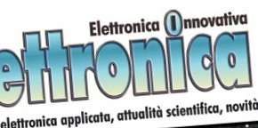 Courses, projects and more by Elettronica In
