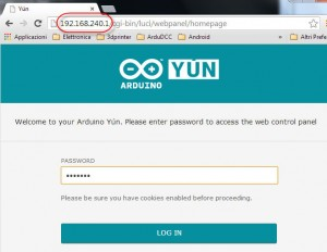 yun-wifi3-300x232.jpg