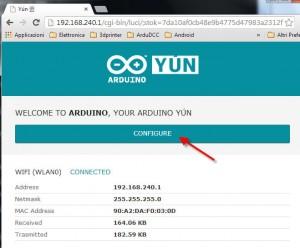 yun-wifi4-300x248.jpg
