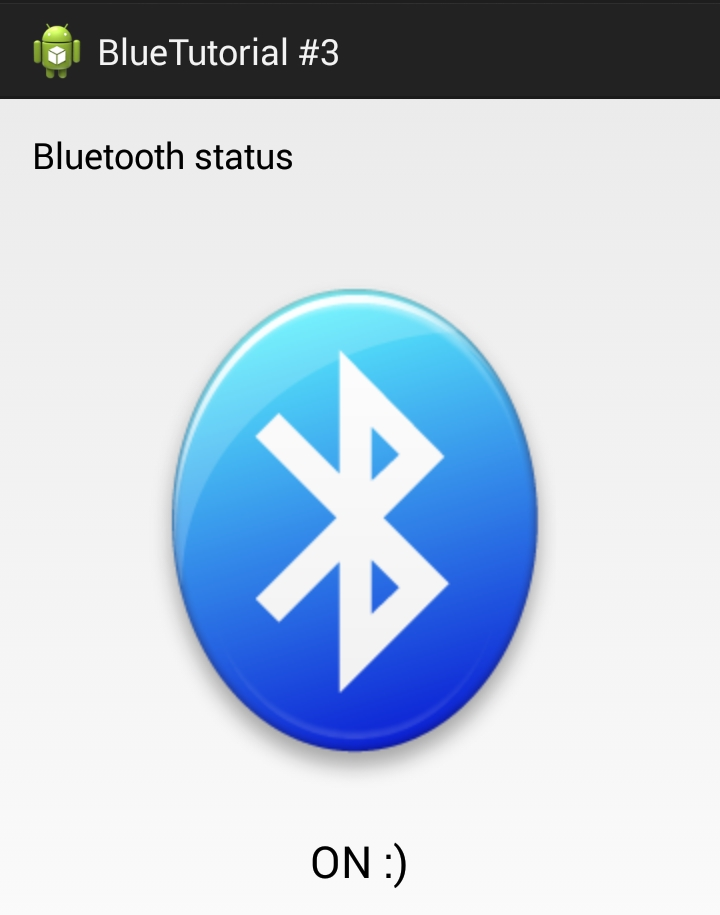 Lucadentella It Android And Bluetooth 3