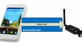 Android e Bluetooth (4)