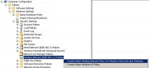 wifi-blacklist
