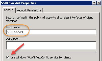 wifi-blacklist2