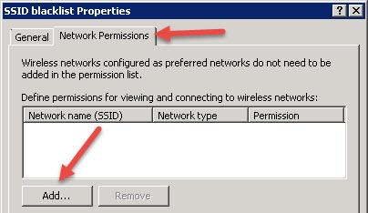 wifi-blacklist3