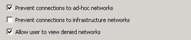 wifi-blacklist5