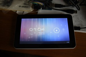 tablet-8