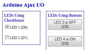 enc28J60 e Arduino (19)