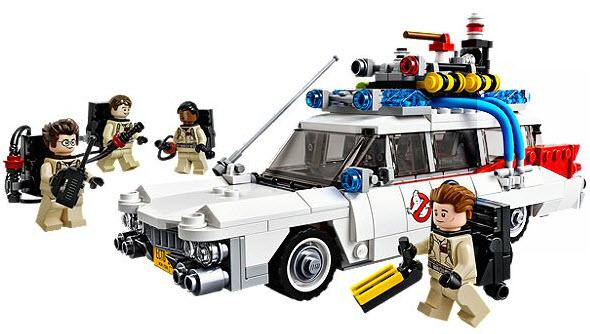 lego-21108-1