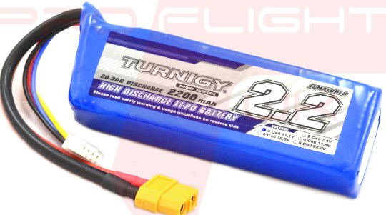 turnigy-battery