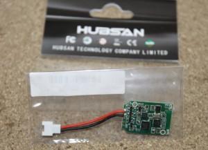 hubsan-1