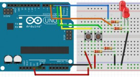 Arduino, delay() vs millis()