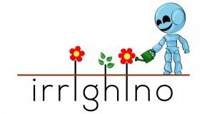 irrighino