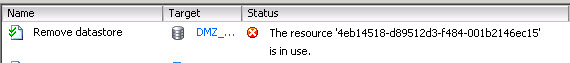 remove-datastore-1