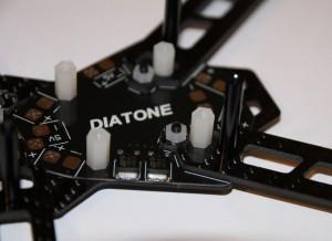 quad180-11
