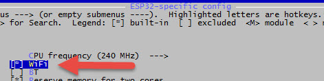 esp32-wifi01