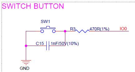esp32-interrupts05