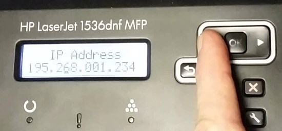 lucadentella it – ESP32 (15) – mDNS