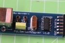 CH340G board