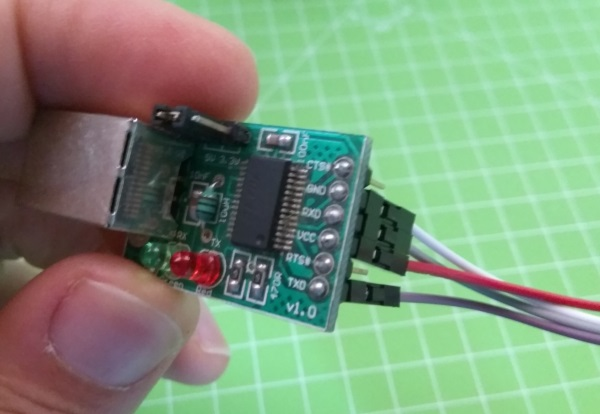 lucadentella it – STM32 and Arduino
