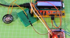 RFID e Arduino (1)
