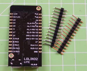 lolin-lite-002