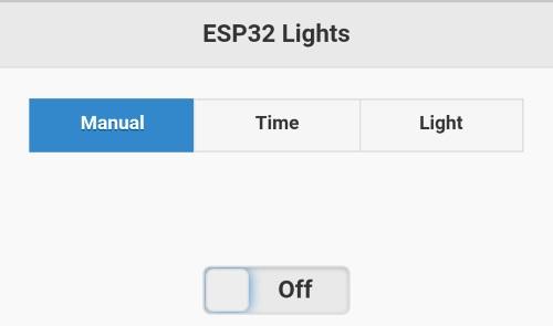 esp32lights-001