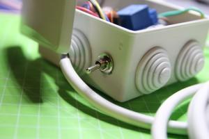 esp32lights-022