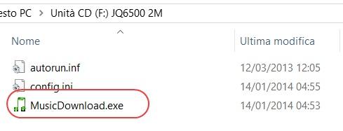 jq6500-rec-007