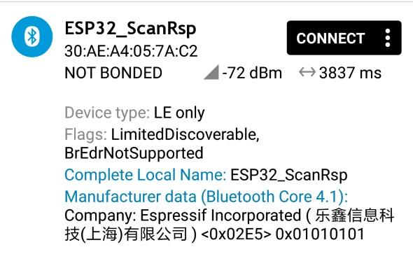 scan-response-002