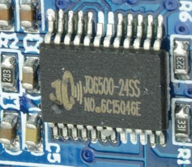 jq6500-003