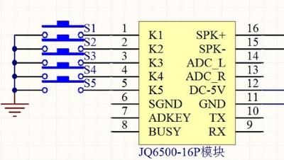 jq6500-004