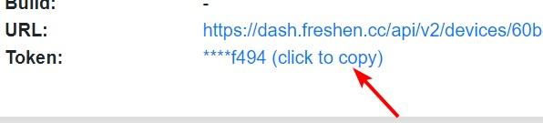 freshen-011
